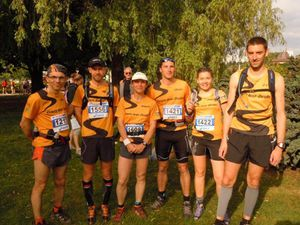trail des forts 2011 05 08 001