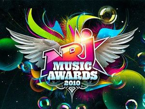 NRJ Music Awards 2010