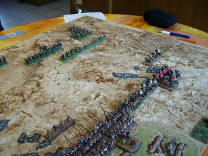 carth vs alexandre 24 01 2013 (2)
