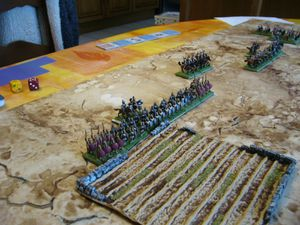 carth vs alexandre 24 01 2013 (3)