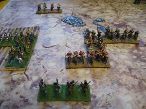 carth vs alexandre 24 01 2013 (5)