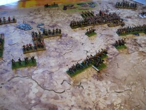 carth vs alexandre 24 01 2013 (6)