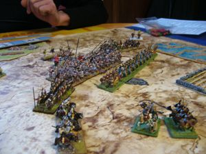 carth vs alexandre 24 01 2013 (7)