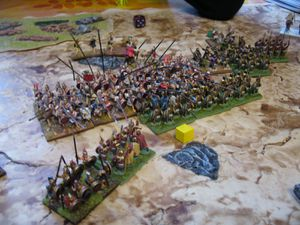 carth vs alexandre 24 01 2013 (9)