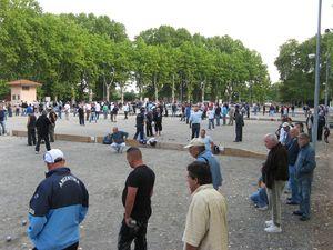 Fenouillet-International-2010 3949