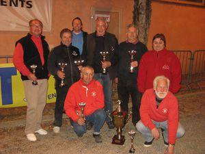 Martres-Tolosane-veterans-2010 0152