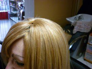 coiffure aniennes 024