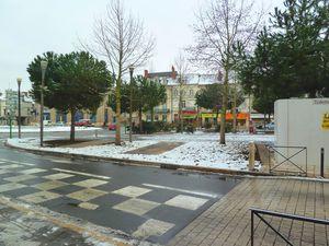 Travaux-boulevard-blossac.jpg