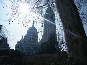 2011_0323rue-de-la-bonne0022.JPG