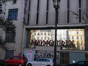 place clichy 002