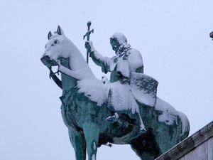 neige2-012.JPG