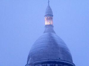 sacre-coeur-neige-003.JPG