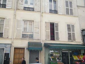 rue-Muller-087.JPG