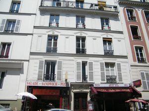 rue-Muller-088.JPG