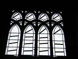 vitraux-saint-Jean-072.JPG