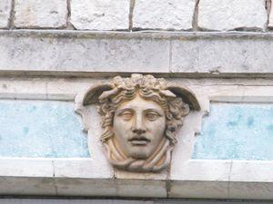 2010_1105villas-saint-trojan20002.JPG