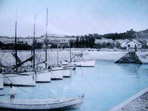 Saint-trojan-port-003.JPG