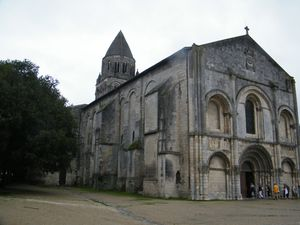 Saintes.-Dames.-Fabre.Cathedrale-130.JPG
