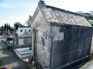 cimetière 004
