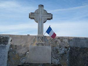 cimetière 030