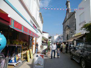 saint-trojan-juillet-2011-082.JPG