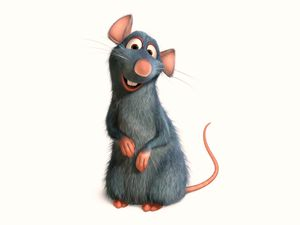 rat-ratatouille.jpg