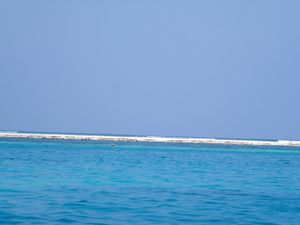 maldives 080