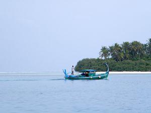 maldives-125.JPG