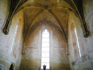 Dordogne-Lot-101.JPG