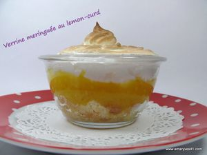 09012011-citron-meringue-011.JPG