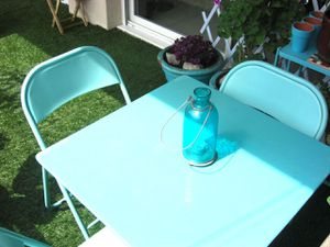 table-bleue-turquoise-1274599767.jpg