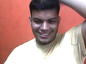 Video-call-snapshot-122.png