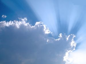 soleil_nuages-copie-1.jpg