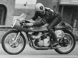 The-immortal-Geoff-Duke-in-the-1955-Ulster-Grand-Prix-on-bo.jpg
