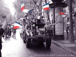 liberation-de-paris-123