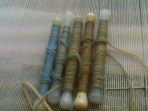 four bobines (2)