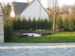 jardin-et-cloture 0123