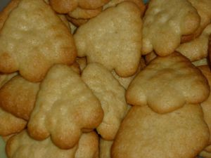 Biscuits-au-gingembre.JPG