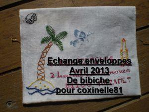bibiche pour coxinelle81