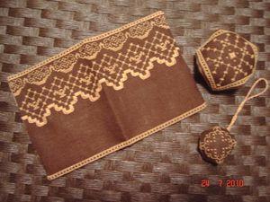 cadeau-Mu-003.jpg