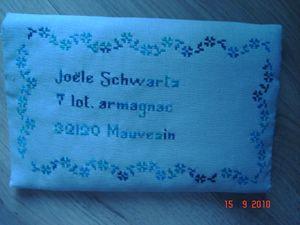 enveloppe-joele-09--2010-006.jpg