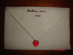 enveloppes-envoyees-016.jpg