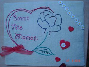 fete-des-mamans-015.jpg