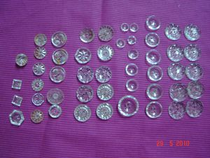 collection-boutons-002.jpg