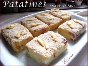 PATATINES-AU-FROMAGE2.jpg