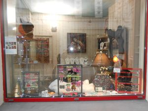 interieur boutique (1)
