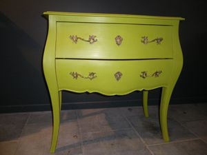 commode Annabelle (19)