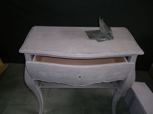 commode Annabelle (3)