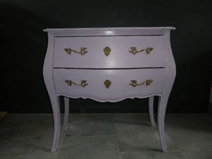 commode Annabelle