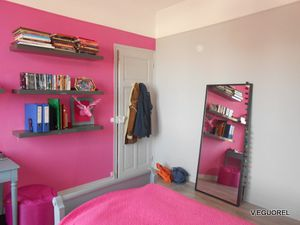relooking chambre Emma (1)